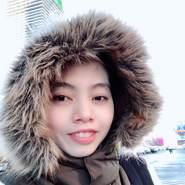 tphuong831065's profile photo