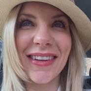 reyesbetty's profile photo