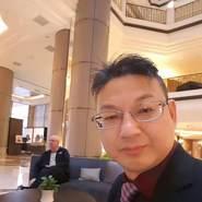 chungl806763's profile photo