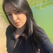 samanthadugger009's profile photo