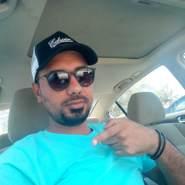 ebrahimn25's profile photo