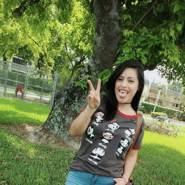 isabella693770's profile photo