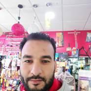 hassanh672004's profile photo