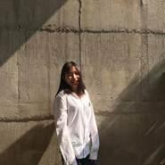 ttt2787's profile photo