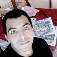 alfredov86719's profile photo