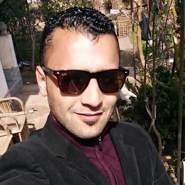 rd59992's profile photo