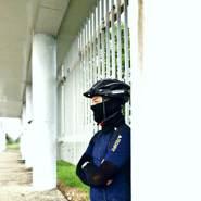 rendyw236533's profile photo
