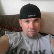 larryjames455's profile photo