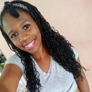 cindylerma's profile photo