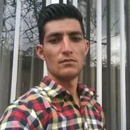 bhzdaa's profile photo