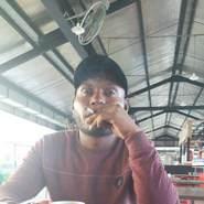 luizb151894's profile photo