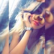 mumtahinam851863's profile photo