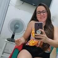 marysheila78's profile photo