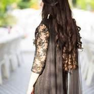 mehwishz387321's profile photo