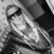 serega598910's profile photo