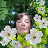 ninam31's profile photo