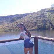 anamaria483829's profile photo