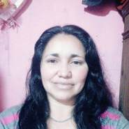 valeria844273's profile photo