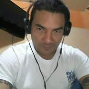 luisg03102's profile photo