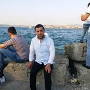 salahadink's profile photo