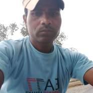 yogeshy875019's profile photo