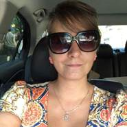 amours387701's profile photo