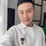 taratornk66264's profile photo