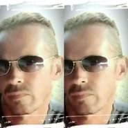 reinierv159052's profile photo