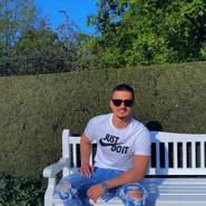 david074426's profile photo
