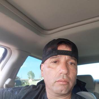 josem613376_Wyoming_Single_Male