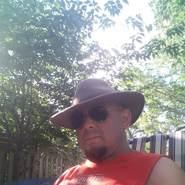 oscar725369's profile photo
