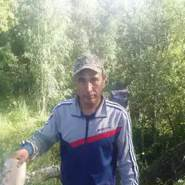 mansure980152's profile photo