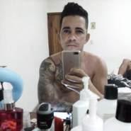 luisito960547's profile photo