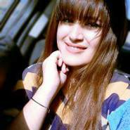 nourak227523's profile photo