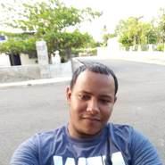 minios338077's profile photo