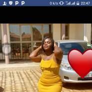 walusimbisharon's profile photo