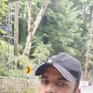 sahibk562805's profile photo