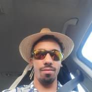 isnos86's profile photo