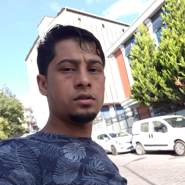 aabdlkrym915308's profile photo