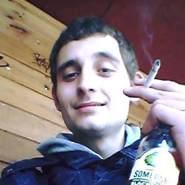 beliczkip's profile photo