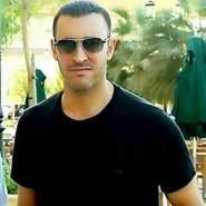 alaa139161's profile photo