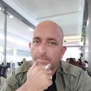 italiano41's profile photo