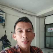 mcla188's profile photo