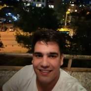 milanm291980's profile photo