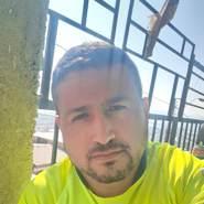 luisa4699's profile photo