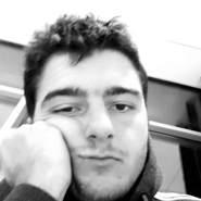zheleznyya's profile photo