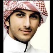 mhmd079911's profile photo