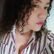 leydisq's profile photo