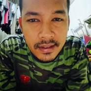 riadinatak397306's profile photo