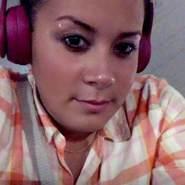 sharon78789's profile photo